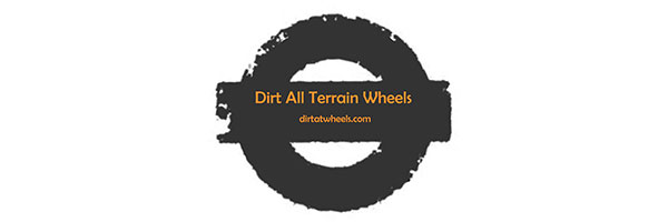 Dirt All Terrain Wheels