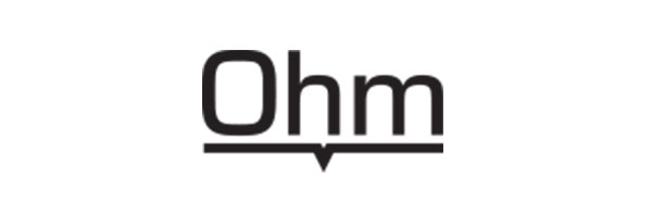 Ohm Wheels